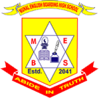 Munal English Boarding School
