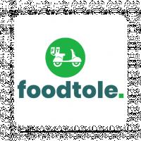 Foodtole
