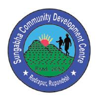 SUNGABHA COMMUNITY DEVELOPMENT CENTER (SCDC)