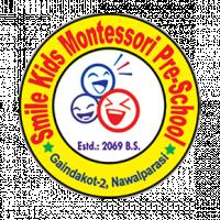 Smile Kids Montessori Pre-School