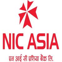 NIC Asia Bank Ltd